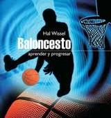 Baloncesto:aprender y progresar