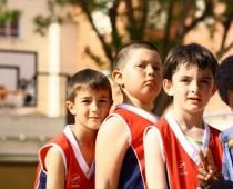 VI Torneo Prebenjamín CPPC