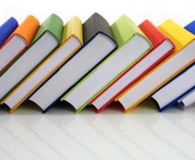 Libros sueltos