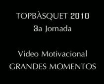 TopBàsquet Sabadell 2010 III