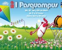 I Pasquampus