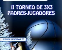 Revista 73