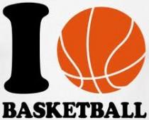Me gusta el baloncesto