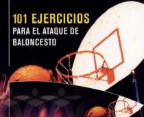 101 ejercicios ofensivos
