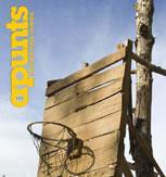 Artículos Revista Apunts