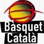 Bàsquet Català