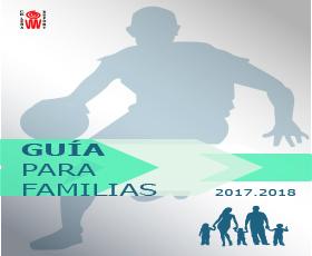 Guías para las familias