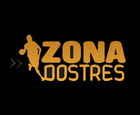 Zona 2-3