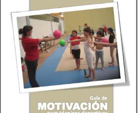 Guía de Motivación