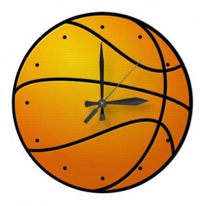 reloj_de_pared_del_diseno_del_baloncesto-rbae40f8ecac44a3ead7908007f34c394_fup13_8byvr_512