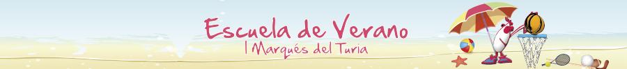 E.de Verano