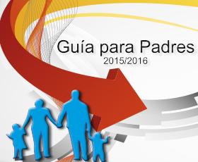 Guía de padres 2015/2016