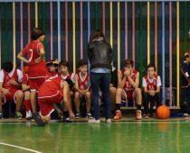 Infantil vs El Pilar