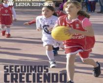Revista 130